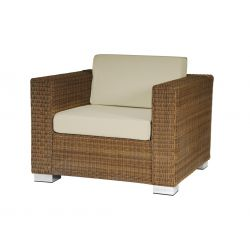 San Marino Lounge Chair W.Cush