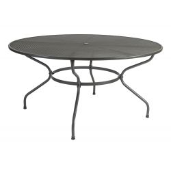 Portofino Round Table 1.5m