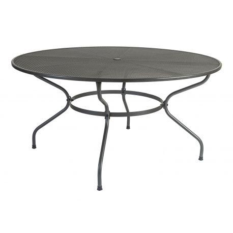 Portofino Round Table 1.5m
