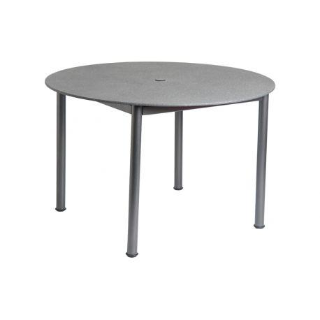 Portofino Stone Table 1.18m