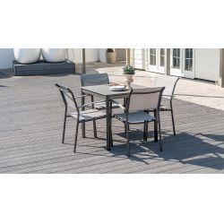 Portofino Lite Stone Table...