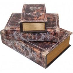 Kolekcja  Salvo  komoda 2-drzwiowa z 1 szufladą