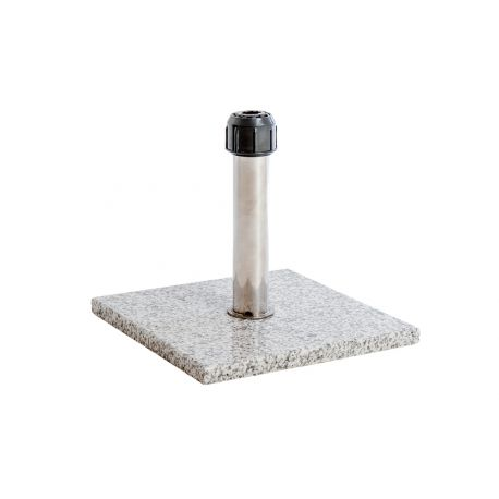 Granite Base 30kg