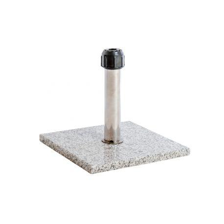 Granite Base 20kg