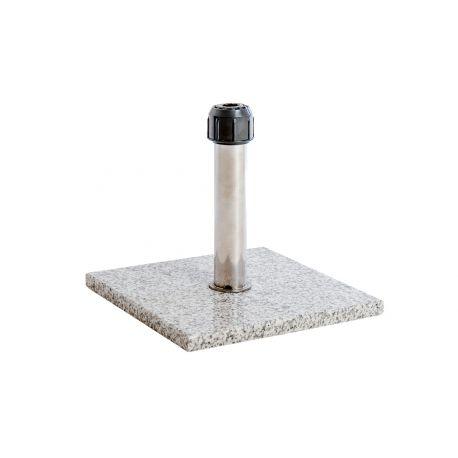Granite Base 11kg