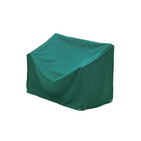High Back 5ft Bench Cover