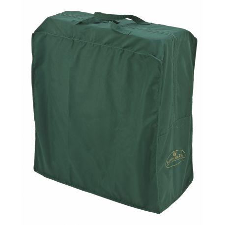 Medium Cushion Bag