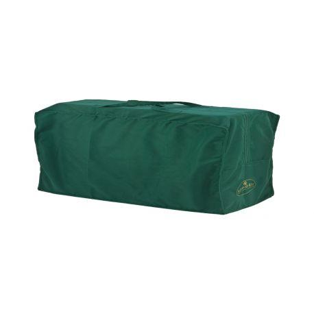 Large Cushion Bag
