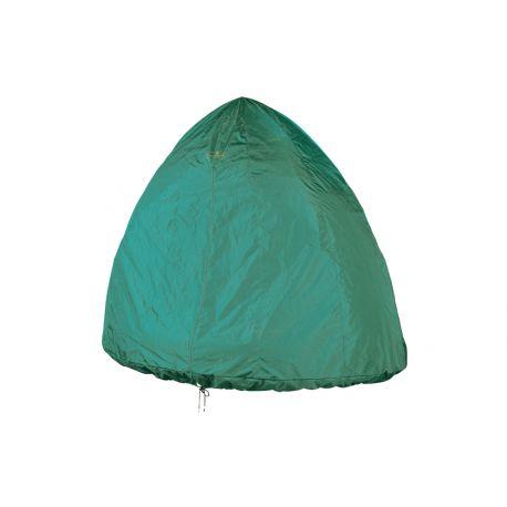 Hut Cover