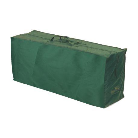 Small Cushion Bag