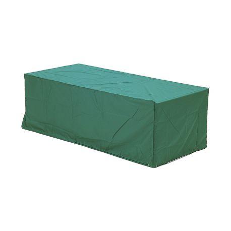 Rectangular Furniture Cover 2.5×1.6m