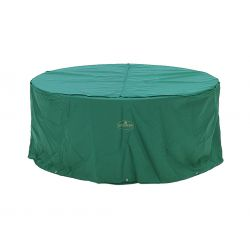 Oval Table Cover 1.6×1.0m