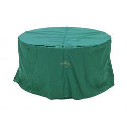 Чехол для круглого стола 1.3m