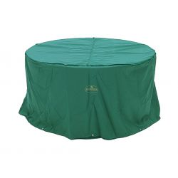 Round Table Cover 1.3m