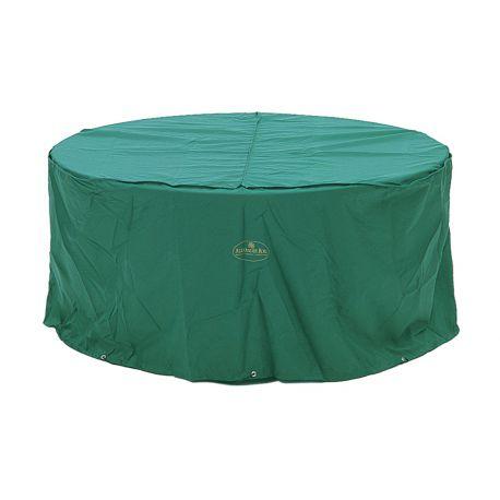Round Furniture Cover 3m