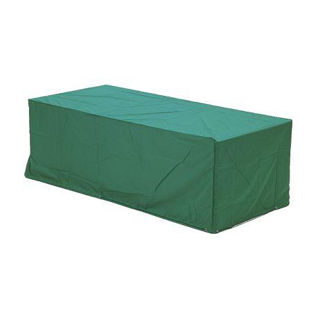 Rectangular Furniture Cover 2.7×1.7m