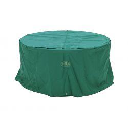 Чехол для мебели круглый 2.1m