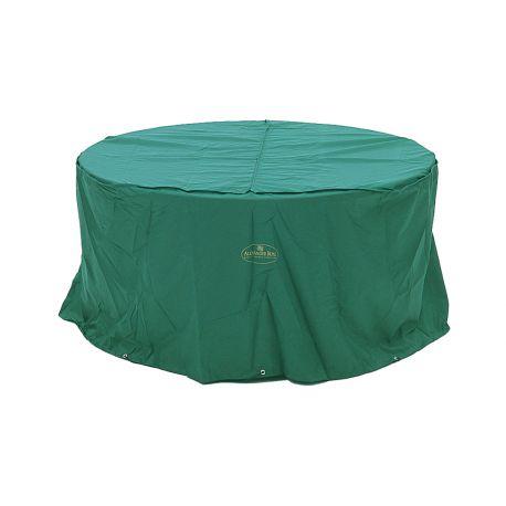 Round Furniture Cover 2.1m