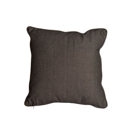 Polyester Scatter Cushion...