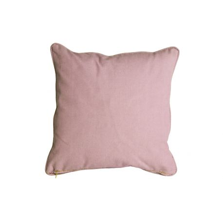 Polyester Scatter Cushion Lavender