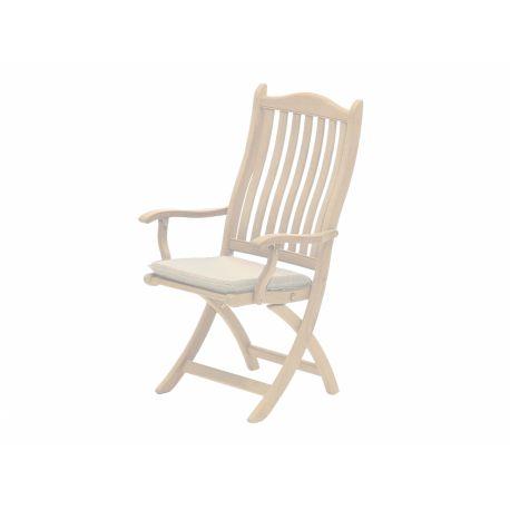 Olefin Подушка для стула...