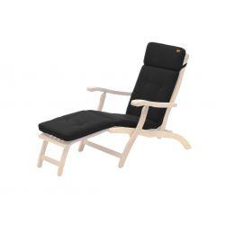 Olefin Steamer Cushion...