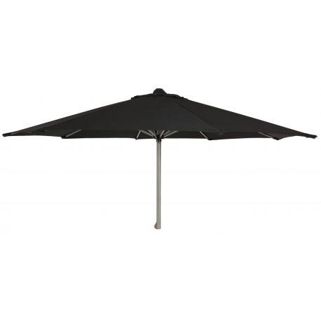 Круглый 3.0м Зонт из...