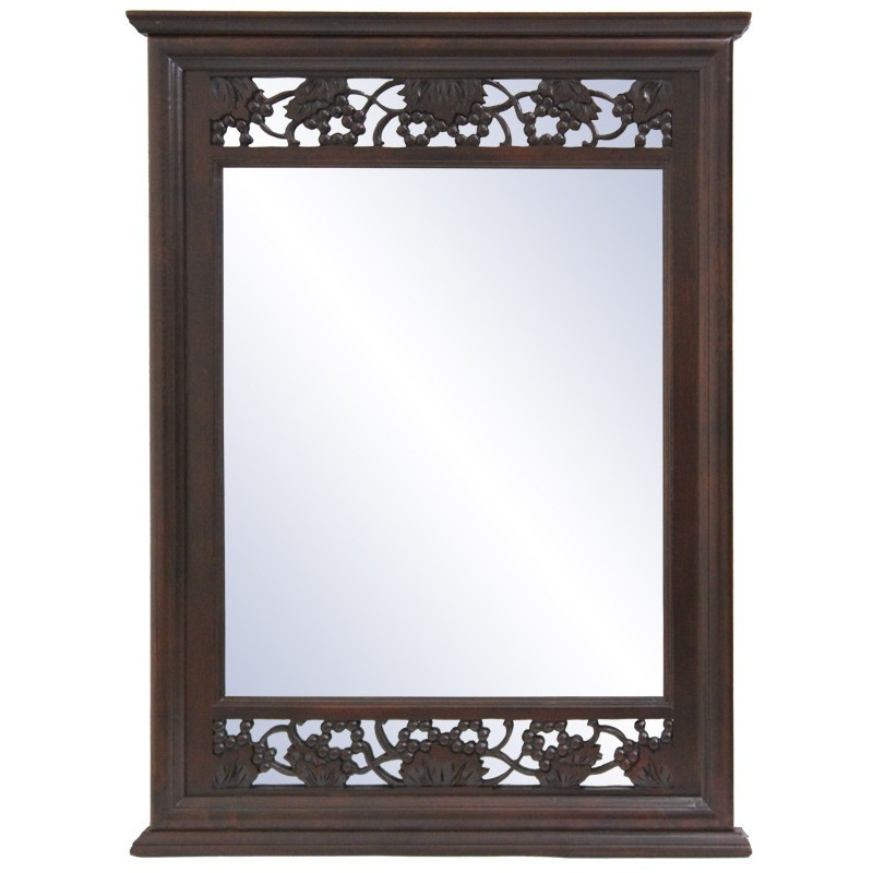 Collection Salvo  2 door, 1 drawer sideboard (optional lighting)