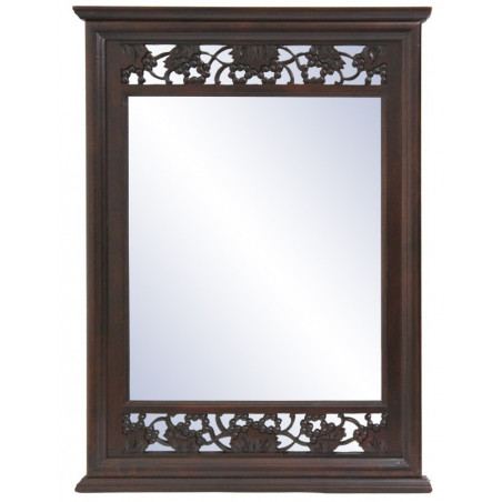 Kolekcja  Salvo komoda 2-drzwiowa z 1 szufladą (opcjonalne oświetlenie).