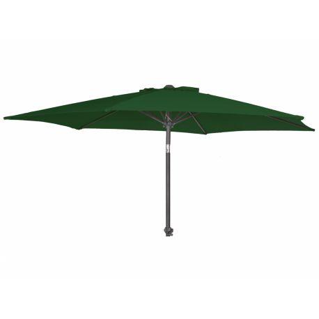 Круглый 2.7 м Зонт из...
