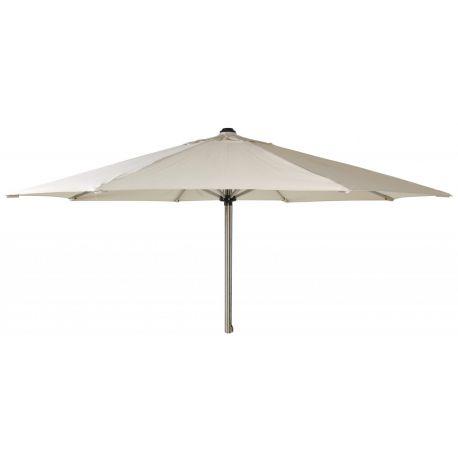 Круглый 2.5m Зонт из...