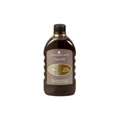 Cornis Oil (24 Per Box) Per...