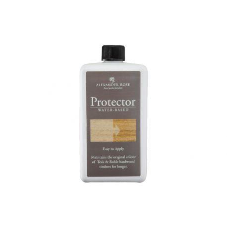 Golden Teak Protector (12...