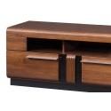 PORTI 25 TV cabinet