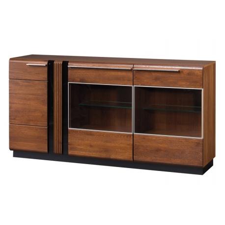 PORTI 48 sideboard