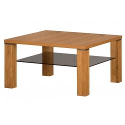 Kolekcja Torino stolik okolicznościowy