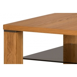 Collection Torino coffee table