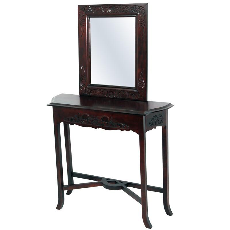 Kolekcja  Salvo krzesło tapicerowane (ekoskóra cayenne 1112 cream)