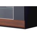 Collection Vievien 3 door wall sideboard (optional lighting)