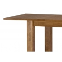 Collection Velvet extendable table