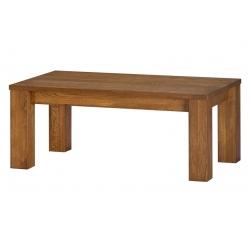 Kolekcja Velvet  stolik okolicznościowy