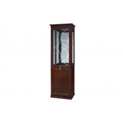 Grenada 10 2 door display unit L