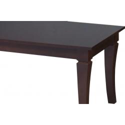 Grenada 41 coffee table