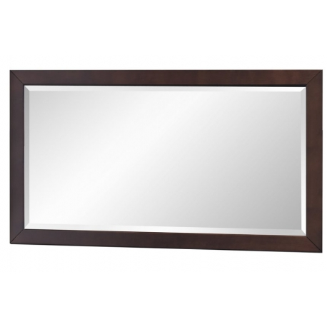 Grenada 80 hanging mirror