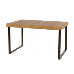 PRATTO 40 extendable table 140-200
