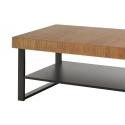 PRATTO 41 coffee table