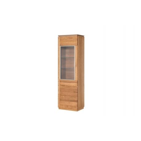 Montenegro 11, 1 door display unit
