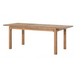 Montenegro 40 extendable table