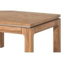 Montenegro 41 extendable table