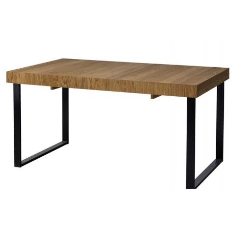 MOSAIC 40 stół rozsuwany 160-220